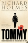 Tommy: The British Soldier on the Western Front - eBook