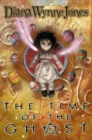 The Time of the Ghost - eBook