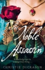 The Noble Assassin - eBook