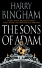 The Sons of Adam - eBook