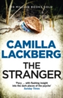 The Stranger (Patrik Hedstrom and Erica Falck, Book 4) - eBook
