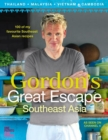 Gordon's Great Escape Southeast Asia: 100 of my favourite Southeast Asian recipes - eBook