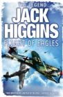 Flight of Eagles - eBook