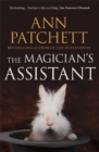 The Magician's Assistant - eBook