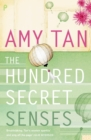 The Hundred Secret Senses - eBook