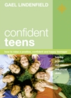 Confident Teens - eBook