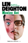 Mexico Set - eBook