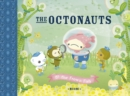The Octonauts and the Frown Fish (Read Aloud) - eBook