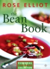 The Bean Book: Essential vegetarian collection (Text Only) - eBook