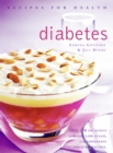 Diabetes (Text Only) (Recipes for Health) - eBook