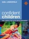Confident Children - eBook