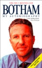 Botham: My Autobiography - eBook