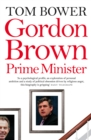 Gordon Brown - eBook
