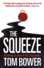 The Squeeze - eBook