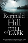 Fell of Dark - eBook