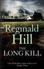The Long Kill - eBook