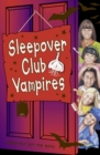 Sleepover Club Vampires - eBook