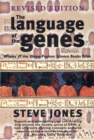 The Language of the Genes - eBook