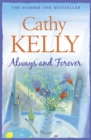 Always and Forever - eBook