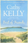 Best of Friends - eBook