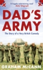Dad's Army: The Story of a Very British Comedy (Text Only) - eBook