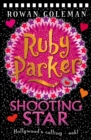 Ruby Parker: Shooting Star - eBook
