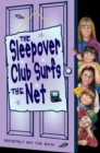 The Sleepover Club Surfs the Net - eBook