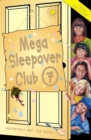 Mega Sleepover 7 - eBook