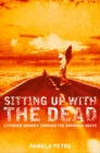 Sitting Up With the Dead - eBook