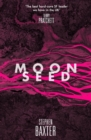 Moonseed - eBook