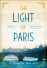 The Light of Paris - Book