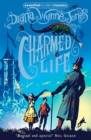 Charmed Life (The Chrestomanci Series, Book 1) - eBook