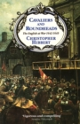 Cavaliers and Roundheads - eBook