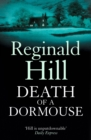 Death of a Dormouse - eBook