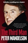 The Third Man: Life at the Heart of New Labour - eBook