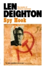 Spy Hook - eBook