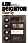 Charity - eBook