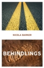 Behindlings - eBook