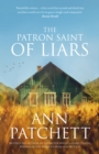 The Patron Saint of Liars - eBook