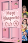 Mega Sleepover 4 - eBook