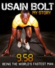 Usain Bolt: 9.58 - eBook