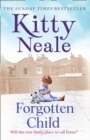 Forgotten Child - eBook