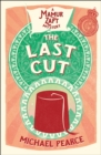 The Last Cut (Mamur Zapt, Book 11) - eBook