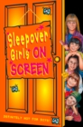 Sleepover Girls on Screen - eBook