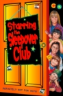 Starring The Sleepover Club - eBook