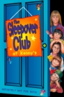 Sleepover at Kenny's: Definitely Not For Boys! (The Sleepover Club, Book 5) - eBook