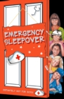 Emergency Sleepover - eBook