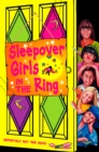 Sleepover Girls in the Ring - eBook