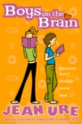Boys on the Brain - eBook