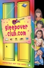 sleepoverclub.com - eBook